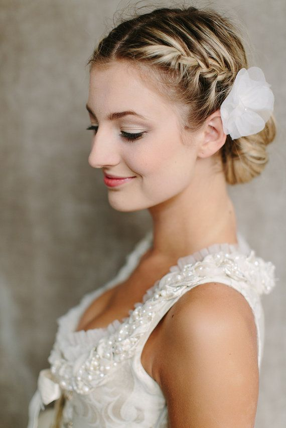 224 Best Images About Braided Hairstyles 2015 On Pinterest