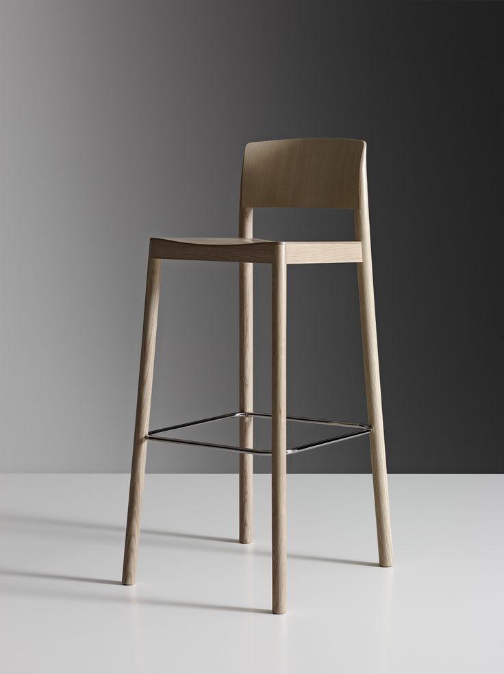 1000+ ideas about Bar Chairs on Pinterest Kitchen layouts, Kitchen peninsula and Kitchen bar