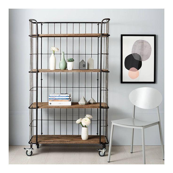 Cuckooland_industrial-trolley-storage.jpg