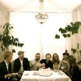 Scandinavian Music Group.