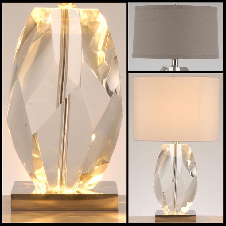 Inspired is a stunning addition to any table by tl custom lighting