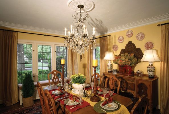 15 Best Images About Colonial Design On Pinterest Modern Colonial Bespoke And Colonial