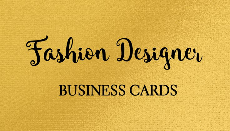 1000 images about girly fashion designer and consultant Fashion design consultant