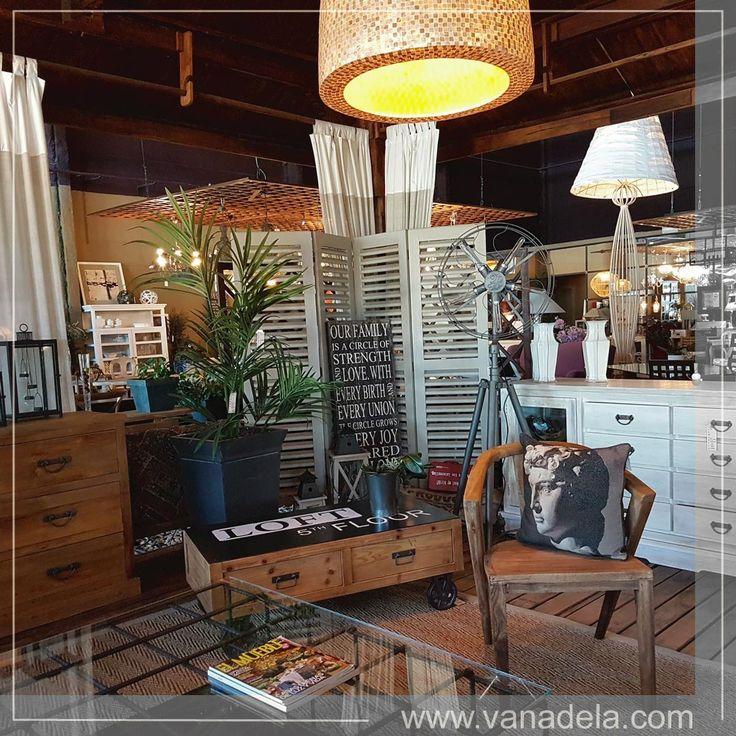 Muebles provenzales en sevilla cool mueble saln rstico y mesa tv tambin rstico with muebles - Mueble de segunda mano en sevilla ...