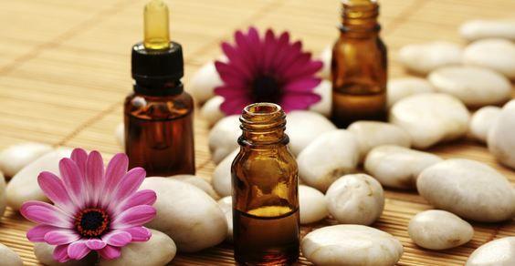 Aromaterapia: 10 straordinari benefici per la salute