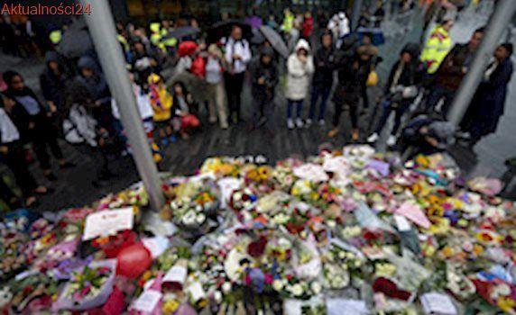 Niemieckie media: Dlaczego muzułmanie nie protestują?