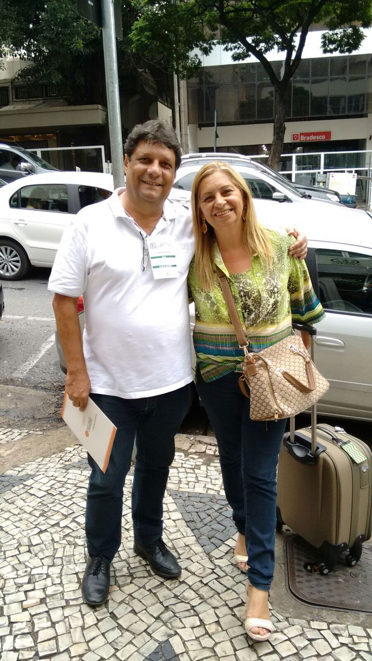 20/11/2015 - I Seminário da Fiscalização Integrada de Belo Horizonte: