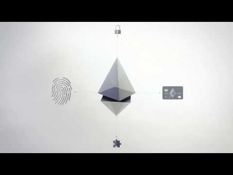 [vc_row][vc_column][vc_column_text]What is Ethereum, Ethereum Explained. How To Mine Ethereum, Mine ethereum easily with an ethereum mining contract. Start mining your own cryptocurrencies as ethereum, bitcoins, zcash and others from as little as $25 up to $500 ↪ Choose bitcoin mining or galaxy m...