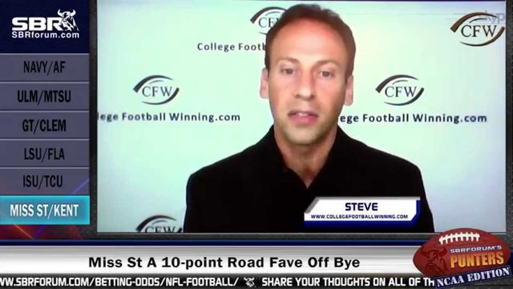 College Football Picks: Mississippi St Bulldogs vs Kentucky Wildcats Predictions and Odds Analysis