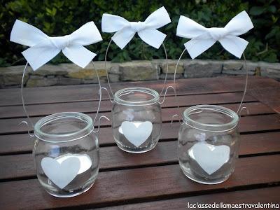 Oltre 25 fantastiche idee su lanterne da giardino su - Lanterne portacandele ikea ...