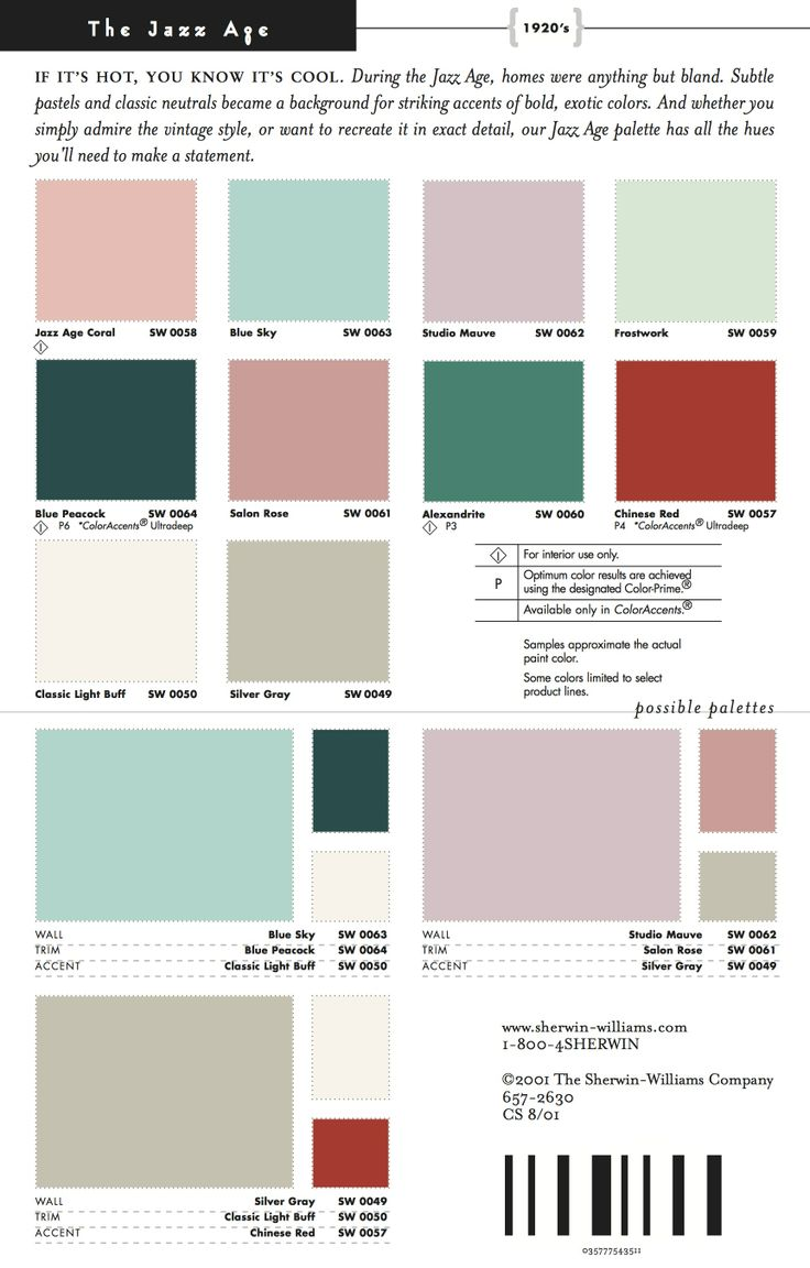 17 best 1950s colour schemes images on pinterest color schemes sherwin williams suburban modern my living room is holiday turquoise nvjuhfo Images