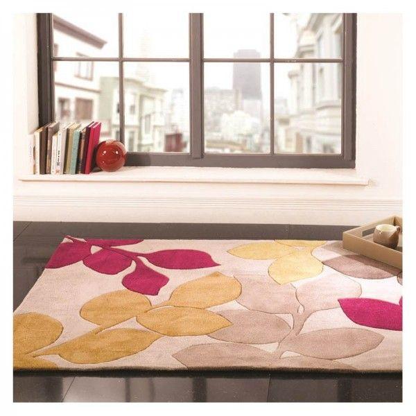 Die besten 25+ Günstige teppiche uk Ideen auf Pinterest - joop teppich wohnzimmer