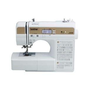 130 Built In Comp Sew Machine