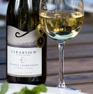 Hawkes Bay: Wineries & Cellar Doors http://www.clearviewestate.co.nz/