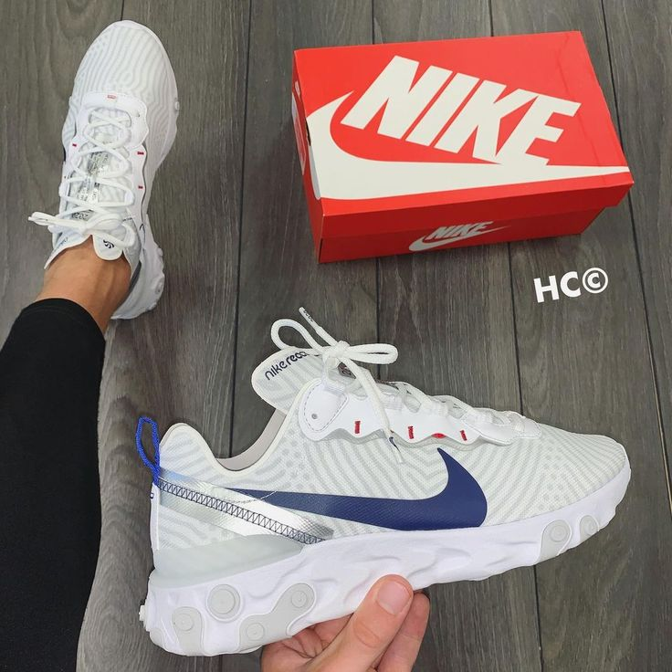 """HC PERSONAL SHOPPER on Instagram: """"NEW #NIKE ⚪️🌚 ➖wowwww, white camo ! 🤤 ➖£160, sizes 6 - 11 👣 ➖order by website or DM 📲 ➖#element #nikes #nikeair #nikerun #nikeshoes…"""""""