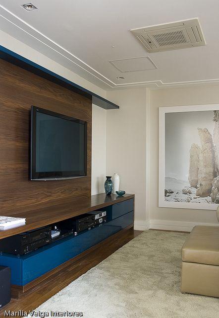 decoracao-de-interiores-apartamento-alto-de-pinheiros-2 | Flickr – Compartilhamento de fotos!