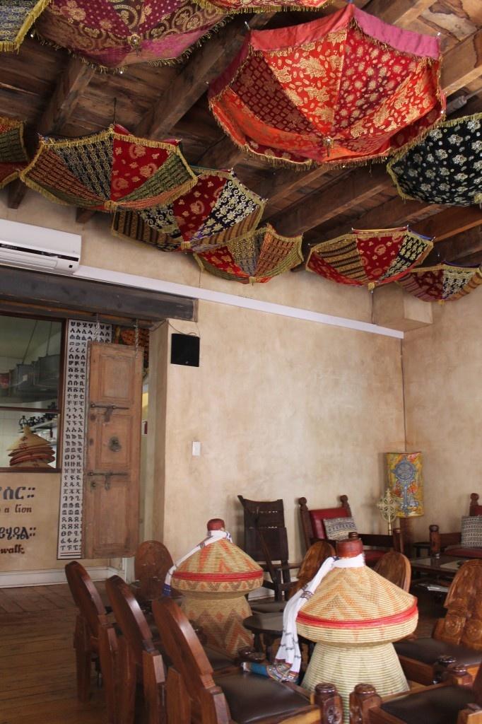22 best Ethiopian Cafe and Restaurants images on Pinterest | Diners Ethiopian House Interior Design on canadian houses interior, british houses interior, saudi houses interior, hispanic houses interior, indian houses interior, kenyan houses interior,