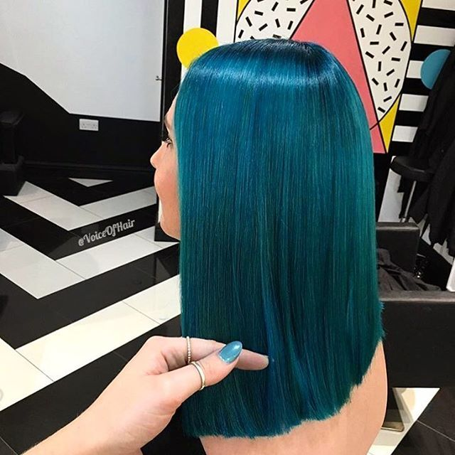 This teal color is so pretty   Pinterest : shesoboujie