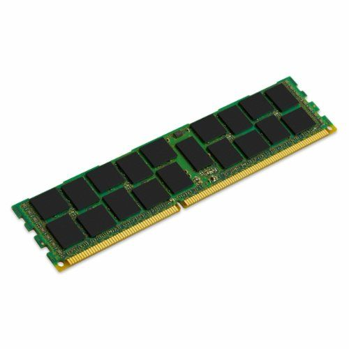 Kingston Technology Value RAM 64GB Kit 1600MHz DDR3 ECC CL11 DIMM DR x 4 with TS Intel Desktop Memory KVR16R11D4K4/64I  http://www.discountbazaaronline.com/2015/08/31/kingston-technology-value-ram-64gb-kit-1600mhz-ddr3-ecc-cl11-dimm-dr-x-4-with-ts-intel-desktop-memory-kvr16r11d4k464i/