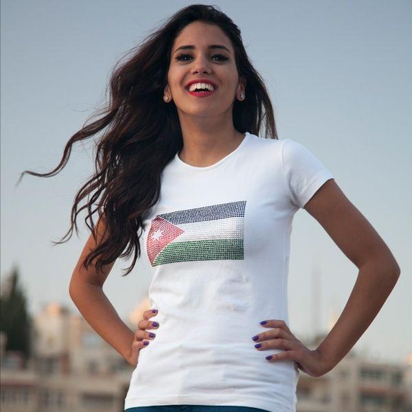 Best 25+ Jordan Flag Ideas On Pinterest