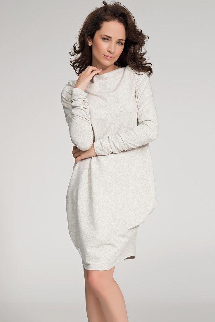 Świat Bielizny, którą lubisz: Sukienki na każdą okazję