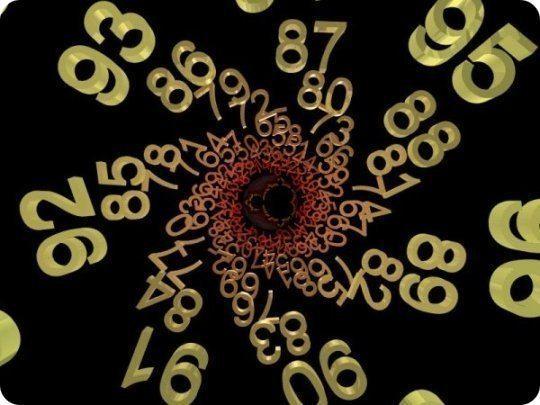 Числа и болезниПоддерживать хорошее здоровье - одно из необходимейших условий для того, чтобы добиться жизненного успеха. Те же древние ученые, которые открыли необычайное влияние чисел на судьбу людей, разработали систему, с помощью которой можно облегчить боль и болезни, используя травы и фрукты, связанные с каждой из планет, а следовательно и с числами, под знаками которых родились люди.Чтобы определить число дня рождения, надо сложить цифры дня, месяца и года. Например, Вы родились 24…