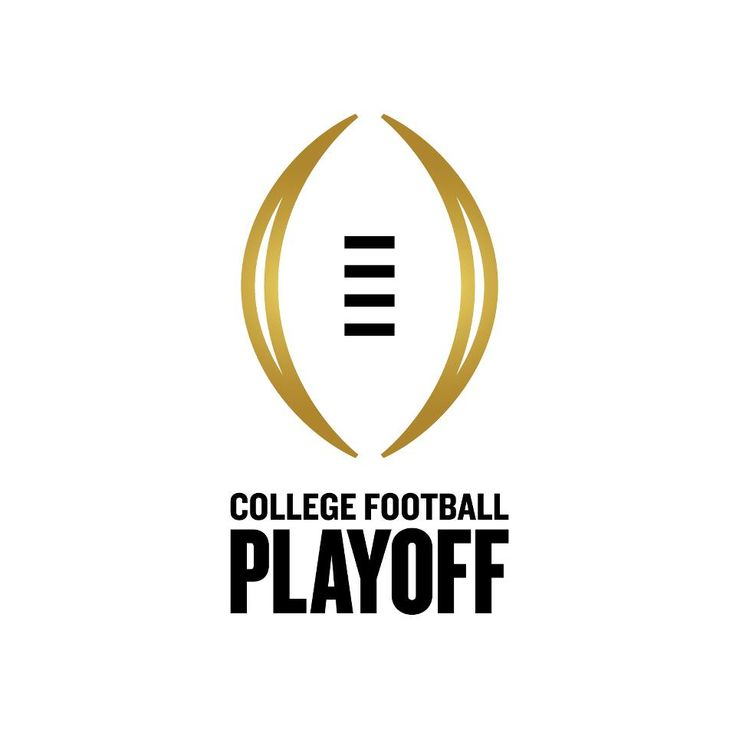 College Football Playoff Final Rankings Unveiled - http://tickets.ca/blog/college-football-playoff-final-rankings-unveiled/