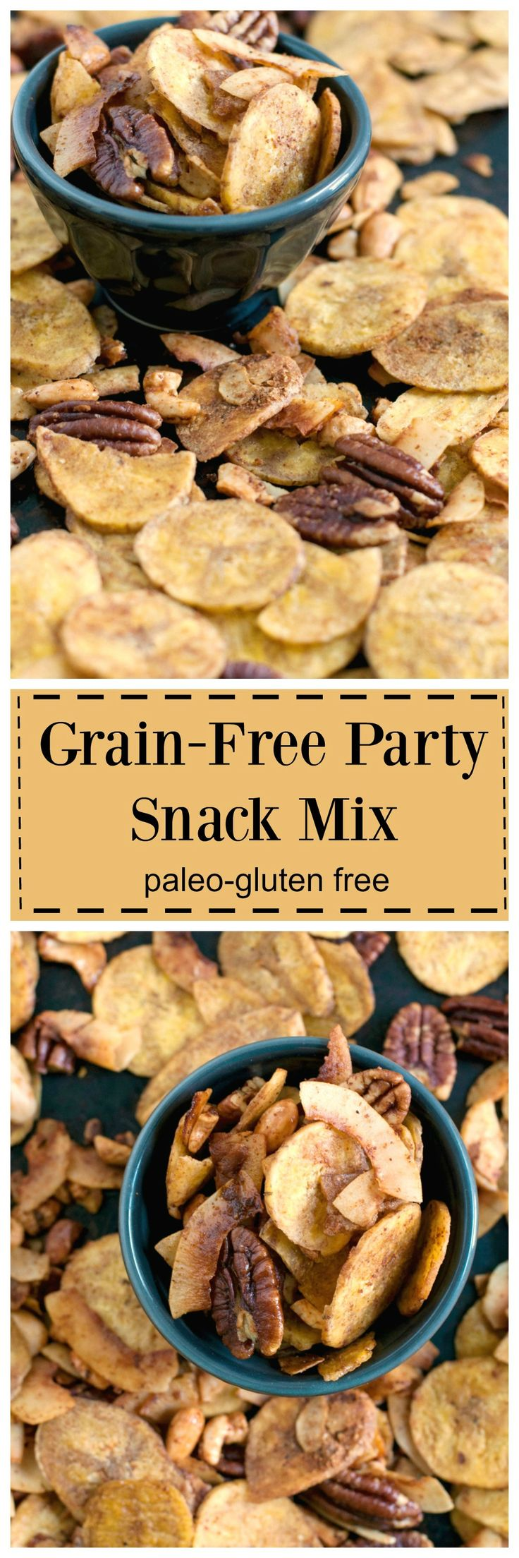 grain-free-snack-party-mix-a-grain-free-take-on-chex-mix-paleo-glutenfree