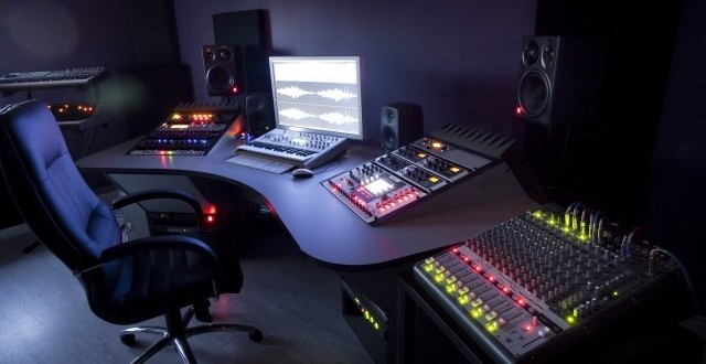 Mastering is the final step that is made before printing an album – both in terms of technical and creative point of view: http://www.producerspot.com/behind-the-audio-mastering-process-tips-and-tricks-tutorial-article