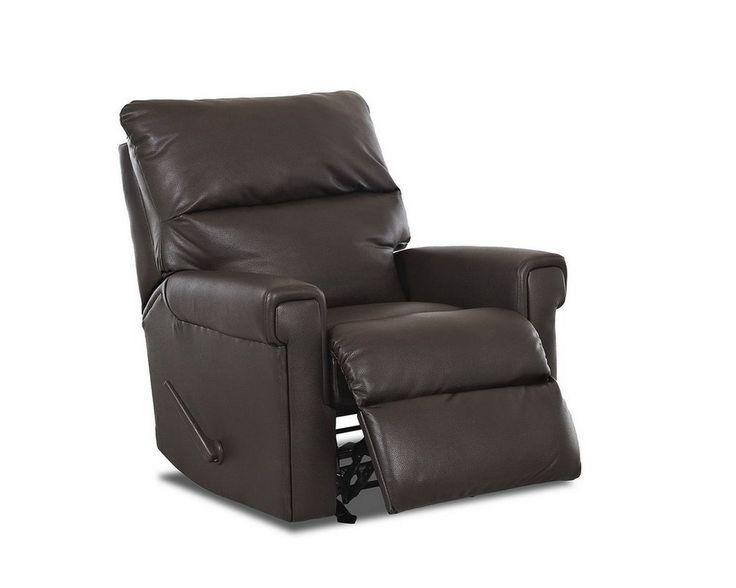 Klaussner Living Room Rivera Chairs 74503H RC   Klaussner Home Furnishings    Asheboro, North Carolina