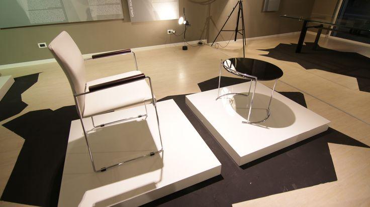 Design Kazuhide Takahama  1969 - Jano Lg Br 1983 - Djuna #sedia #kazuhidetakahama #janolg #tavolino #djuna #design