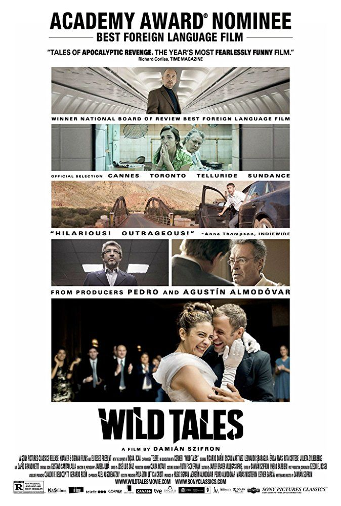 1060 best Movies images on Pinterest Movie posters, Film posters - omas k che k ln