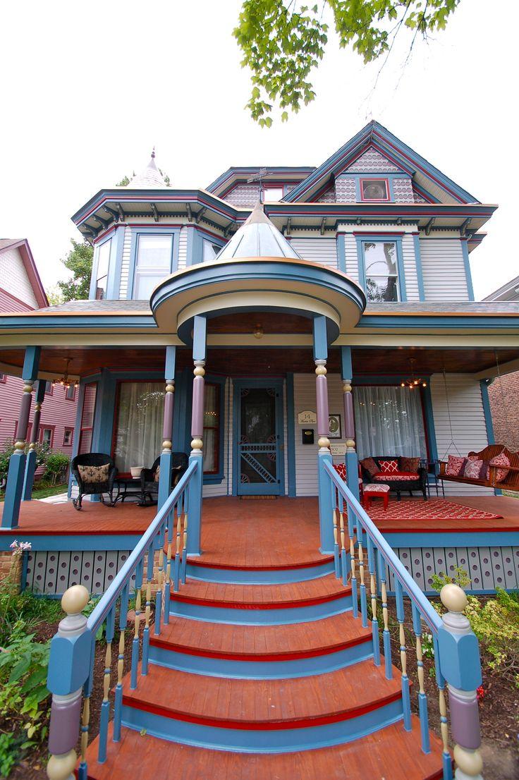 46 best arts u0026 crafts images on pinterest craftsman bungalows