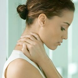 Best And Effective Ways To Cure Fibromyalgia Naturally