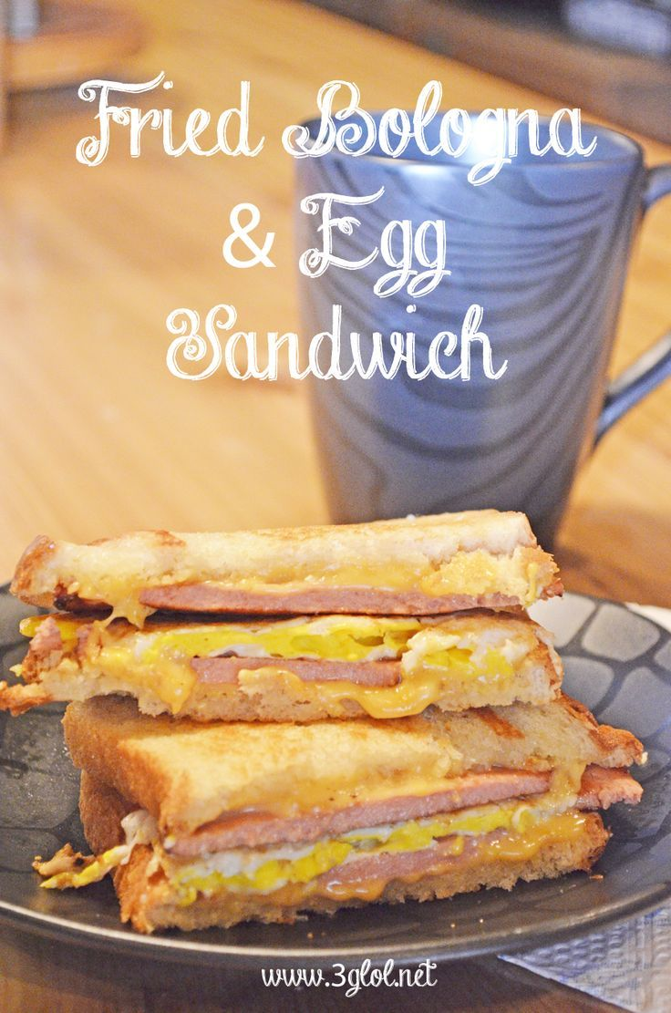 137 Best Best Breakfast Evah Images On Pinterest