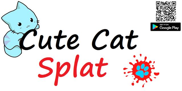 Stavrov Pilatis is a professional software engineer and long time gamer who has recently decided to fulfill a lifelong dream of becoming a game developer. He just released his first game Cute Cat Splat on Android. We have conducted an interview with him.