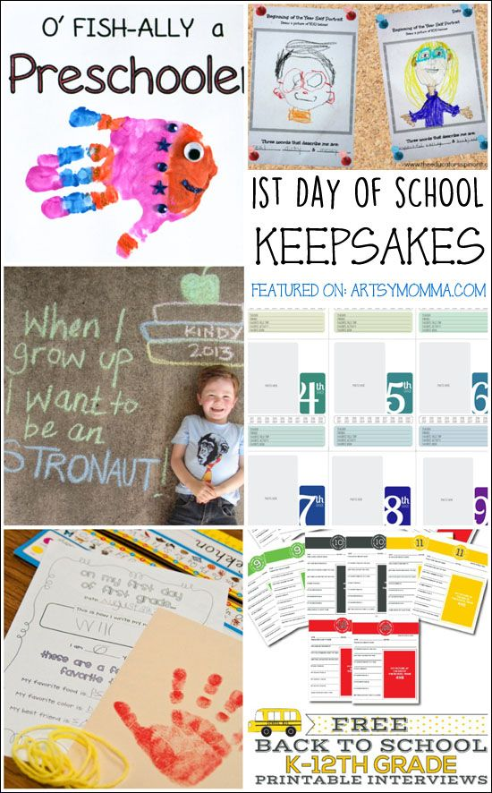 25+ best ideas about Preschool orientation on Pinterest ...