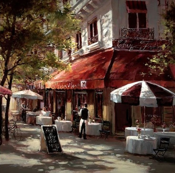 Professional Guaranteed House Painting Western Springs: 1000+ Images About BRENT HEIGHTON
