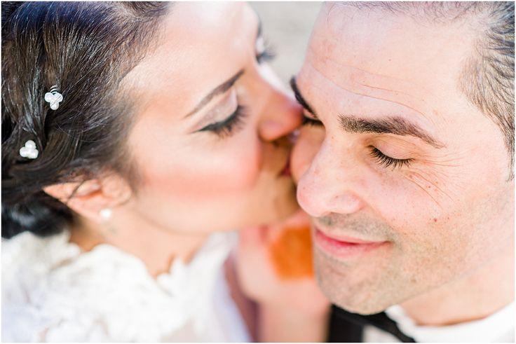 turkse bruiloft arnhem bronbeek bruidsfotograaf tovergoud_0006