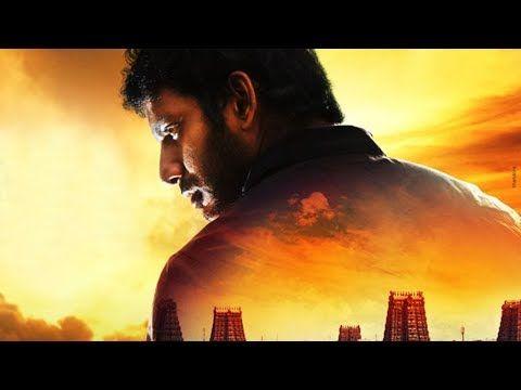 For more 2017 South Indian Full Hindi Action Movies Subscribe to my channel Starcast : Vishal, Hansika Motwani Director : Sundar C. Music Director : Hiphop Tamizha Vishal 2017 New Blockbuster Hindi Dubbed Movie, 2017 South Indian Full Hindi Action Movies, 2017 New Hindi Dubbed Hero Movies, 2017... https://newhindimovies.in/2017/07/14/vishal-2017-new-blockbuster-hindi-dubbed-movie-2017-south-indian-full-hindi-action-movies-3/