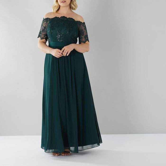 Coast Maddie Embr Maxi Dress Cc Gorgeous Bridesmaid Dresses Dresses Bridesmaid Dress Sale