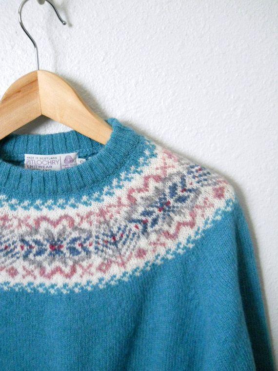 106 best Knitted Pattern images on Pinterest | Stricken, Knitting ...