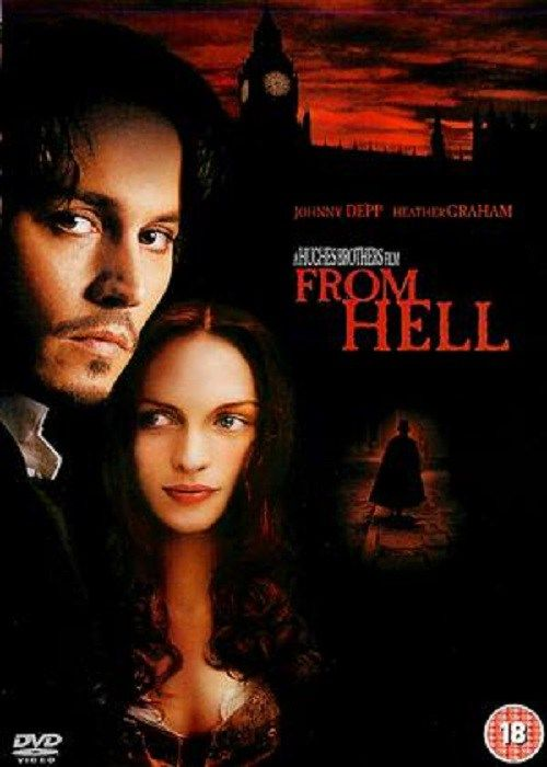movies-filmed-in-prague-from-hell
