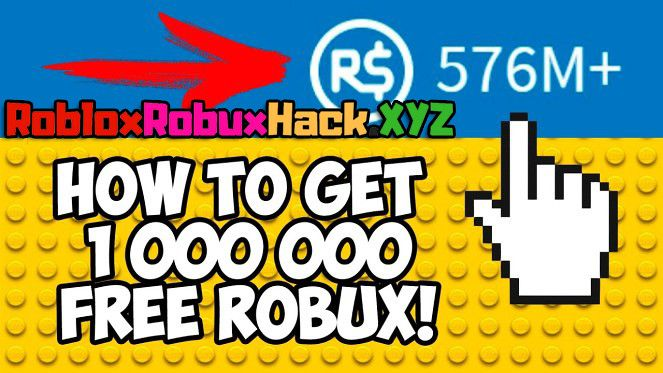 Roblox Robux Hack Get 9999999 Robux No Verification Roblox