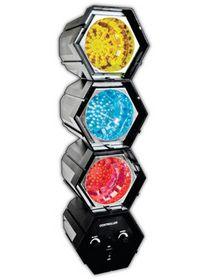 Linkable LED Lights