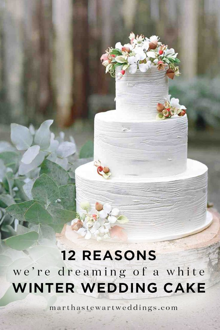 81 best Wedding cakes images on Pinterest | Cake wedding, Petit ...