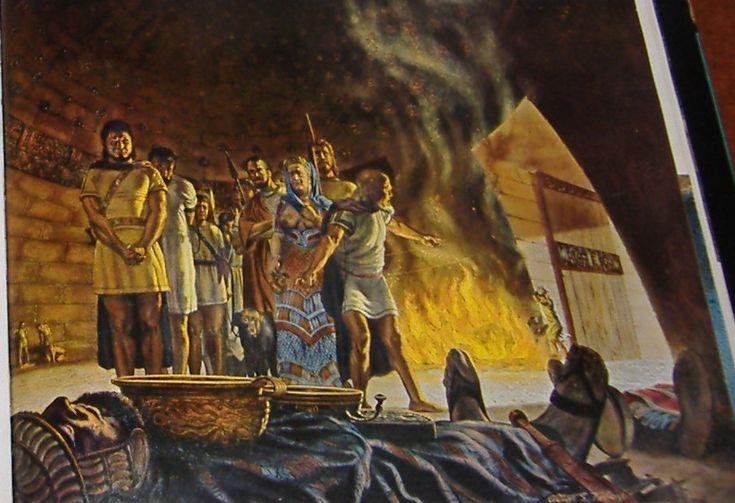 civilización minoica « HELLENIKÁ. RECURSOS DE GRIEGO ANTIGUO
