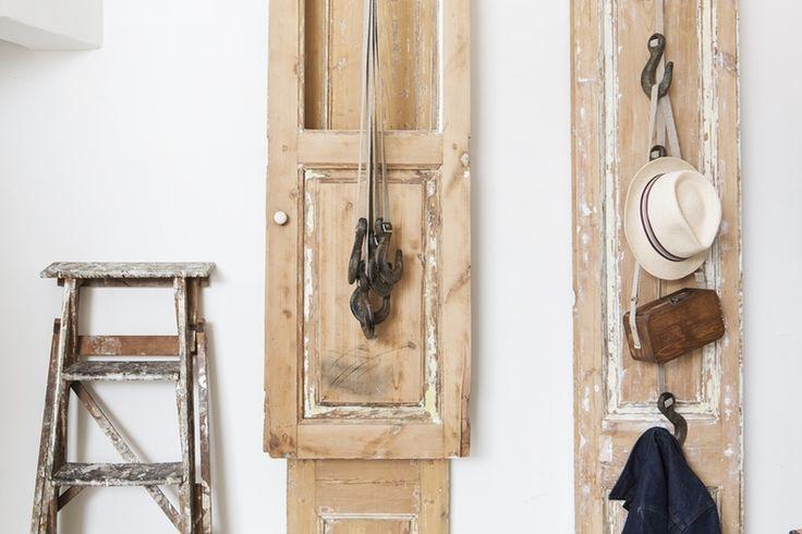 die besten 25 kleiderb gel aus kunststoff ideen auf pinterest palstik kleiderb gel. Black Bedroom Furniture Sets. Home Design Ideas