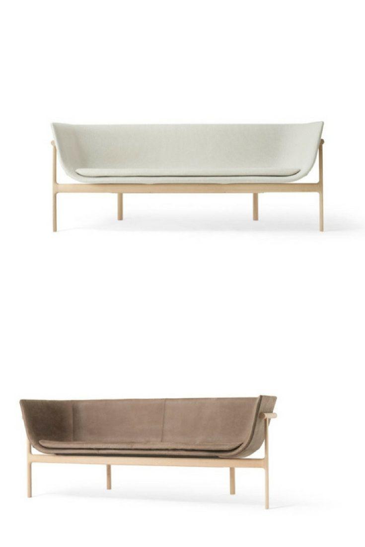 the tailor sofa by rui alves - Einfache Dekoration Und Mobel Interview Mit David Geckeler