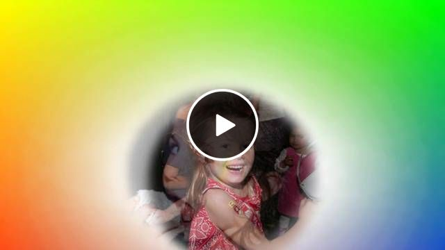 #MADFUN is a great place to celebrate #children #birthday #party in #Melbourne City. #Please check out this #video and for more information please visit http://www.madfun.com.au